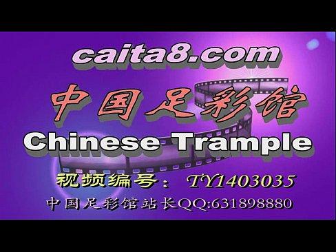 http://img-l3.xvideos.com/videos/thumbslll/5d/23/35/5d233513e1b509e6e2f8512a06451415/5d233513e1b509e6e2f8512a06451415.1.jpg