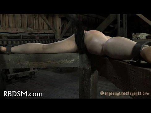 http://img-l3.xvideos.com/videos/thumbslll/5d/26/a6/5d26a621e0f9cbd52b17b0ccd61326fd/5d26a621e0f9cbd52b17b0ccd61326fd.21.jpg