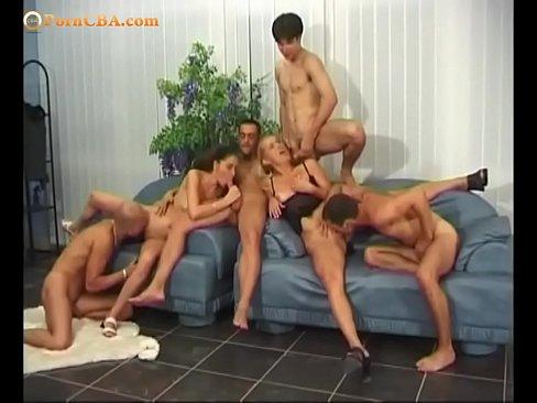 http://img-l3.xvideos.com/videos/thumbslll/5d/a8/a4/5da8a46e784895449b9e6f724ae010a0/5da8a46e784895449b9e6f724ae010a0.3.jpg
