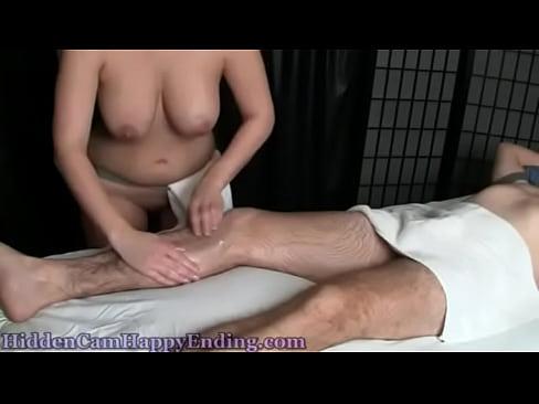 http://img-l3.xvideos.com/videos/thumbslll/5e/d1/d5/5ed1d5c25f1179b8507ee71c3691bb0e/5ed1d5c25f1179b8507ee71c3691bb0e.2.jpg