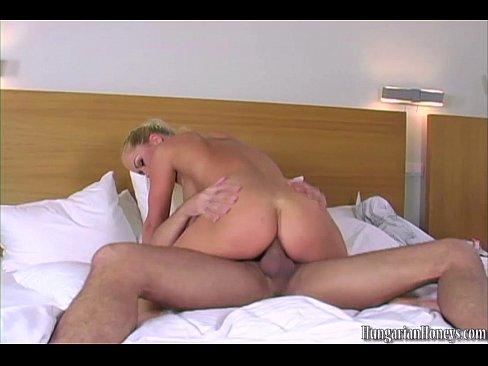 http://img-l3.xvideos.com/videos/thumbslll/5f/07/47/5f0747fc854d4aa379614ce181c1c5a3/5f0747fc854d4aa379614ce181c1c5a3.23.jpg