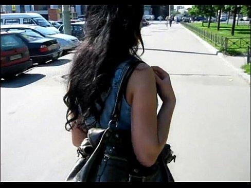 http://img-l3.xvideos.com/videos/thumbslll/5f/89/56/5f89565b2374d4231fd52c2ccc065e24/5f89565b2374d4231fd52c2ccc065e24.1.jpg
