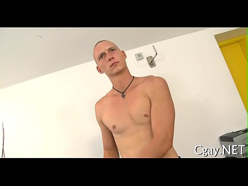 http://img-l3.xvideos.com/videos/thumbslll/5f/db/a1/5fdba1049905551df79b26cec8f9e4f8/5fdba1049905551df79b26cec8f9e4f8.15.jpg