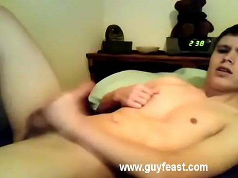 http://img-l3.xvideos.com/videos/thumbslll/60/a2/e0/60a2e0df491d836f170fe5e60edfd665/60a2e0df491d836f170fe5e60edfd665.1.jpg
