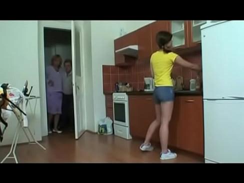 http://img-l3.xvideos.com/videos/thumbslll/60/f8/db/60f8db05c97ca73f54992d0759f08e2d/60f8db05c97ca73f54992d0759f08e2d.2.jpg