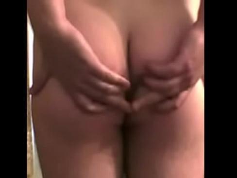 http://img-l3.xvideos.com/videos/thumbslll/61/af/c3/61afc32366939c578e41d63c0de762c2/61afc32366939c578e41d63c0de762c2.21.jpg