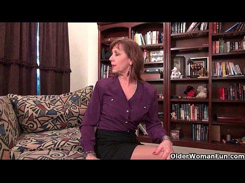 http://img-l3.xvideos.com/videos/thumbslll/62/4b/28/624b286362362640ae2df2c160484699/624b286362362640ae2df2c160484699.2.jpg