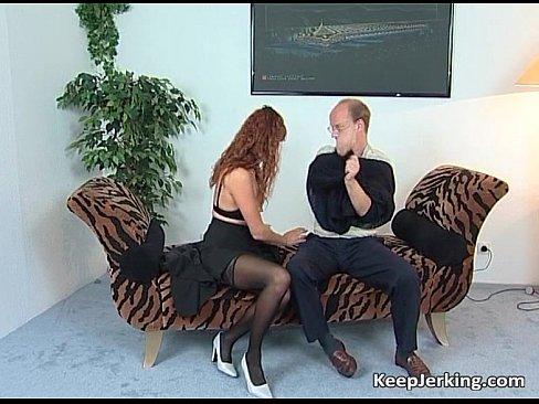 http://img-l3.xvideos.com/videos/thumbslll/62/5f/03/625f03a331e85d2b4e0fb088c8ca04f0/625f03a331e85d2b4e0fb088c8ca04f0.6.jpg