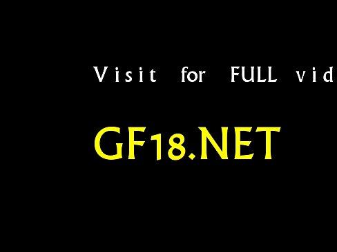 http://img-l3.xvideos.com/videos/thumbslll/62/78/94/6278941edc432552c05ded6614dbb570/6278941edc432552c05ded6614dbb570.28.jpg