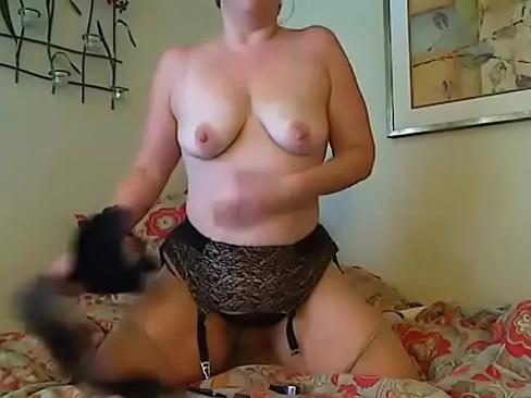 Pregnant goth girls nude