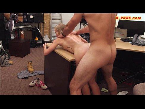 http://img-l3.xvideos.com/videos/thumbslll/62/e0/3d/62e03d310ef1e4f3a40da1927aec18d0/62e03d310ef1e4f3a40da1927aec18d0.27.jpg