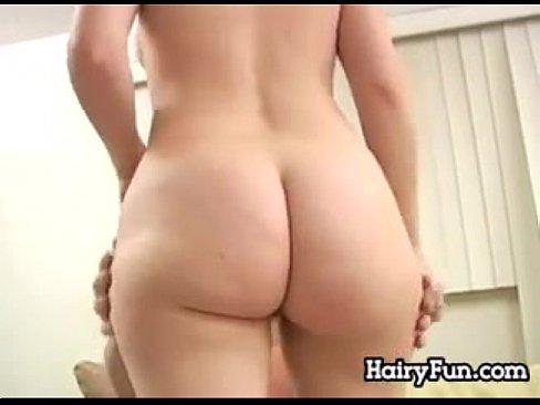 http://img-l3.xvideos.com/videos/thumbslll/63/10/37/631037d34e8c94526891bd20042b5837/631037d34e8c94526891bd20042b5837.5.jpg