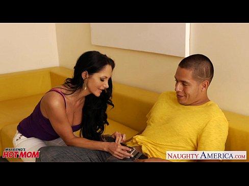 http://img-l3.xvideos.com/videos/thumbslll/63/4c/50/634c50a3d0bde56b63f93bbc66176a60/634c50a3d0bde56b63f93bbc66176a60.7.jpg