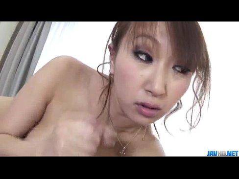 http://img-l3.xvideos.com/videos/thumbslll/63/65/f5/6365f589d462b57441387b8cd0164801/6365f589d462b57441387b8cd0164801.27.jpg