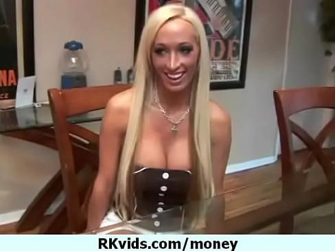 http://img-l3.xvideos.com/videos/thumbslll/63/90/9f/63909fe83d22b3779f34896d429df336/63909fe83d22b3779f34896d429df336.26.jpg