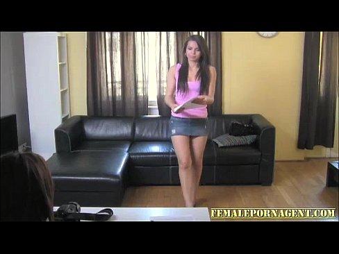 http://img-l3.xvideos.com/videos/thumbslll/63/c7/19/63c7190aaefdc4a19d28bcf2a1e78320/63c7190aaefdc4a19d28bcf2a1e78320.8.jpg