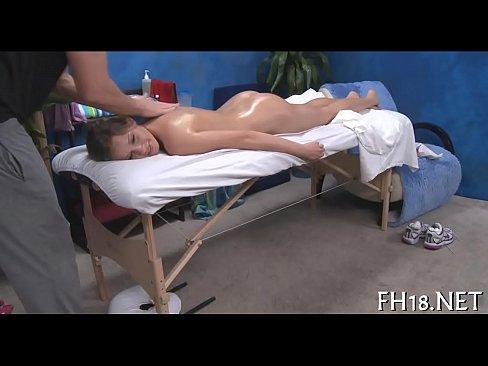 http://img-l3.xvideos.com/videos/thumbslll/63/d8/16/63d81698f6c2730212d185f380d713bc/63d81698f6c2730212d185f380d713bc.15.jpg