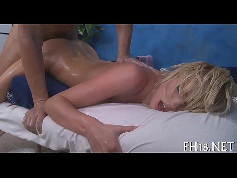 http://img-l3.xvideos.com/videos/thumbslll/63/fc/98/63fc98d4c79ba3b1d4b4d5eb413ba581/63fc98d4c79ba3b1d4b4d5eb413ba581.10.jpg