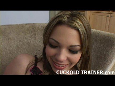 http://img-l3.xvideos.com/videos/thumbslll/64/c2/b9/64c2b99ff8892fd2e0466b0e5c6c7504/64c2b99ff8892fd2e0466b0e5c6c7504.2.jpg
