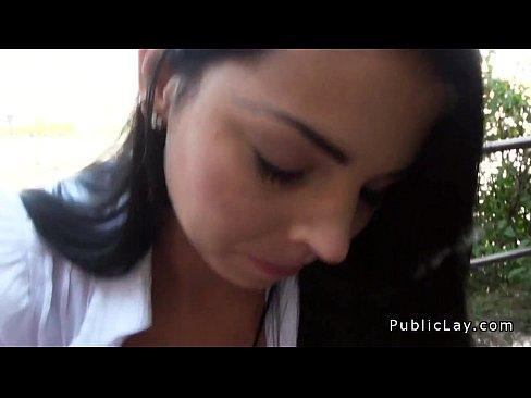 http://img-l3.xvideos.com/videos/thumbslll/64/cc/9d/64cc9d0b5a3b8affa6b1bc194b8a407d/64cc9d0b5a3b8affa6b1bc194b8a407d.22.jpg