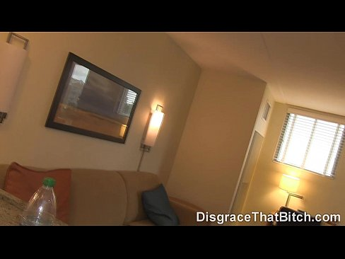 http://img-l3.xvideos.com/videos/thumbslll/65/2a/fc/652afc4eb1d91930753b5e0fc8d059fc/652afc4eb1d91930753b5e0fc8d059fc.4.jpg