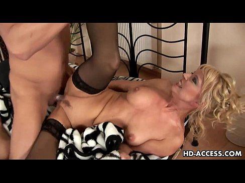 http://img-l3.xvideos.com/videos/thumbslll/65/3a/e6/653ae69d676cb0f77d09e1d8be8598cd/653ae69d676cb0f77d09e1d8be8598cd.19.jpg