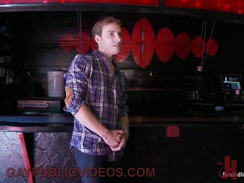 http://img-l3.xvideos.com/videos/thumbslll/65/5d/c1/655dc184d921cb831b896d8b3a5f4d66/655dc184d921cb831b896d8b3a5f4d66.4.jpg