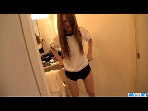 http://img-l3.xvideos.com/videos/thumbslll/65/78/23/6578239c9d075f28892e9de324a9023b/6578239c9d075f28892e9de324a9023b.16.jpg
