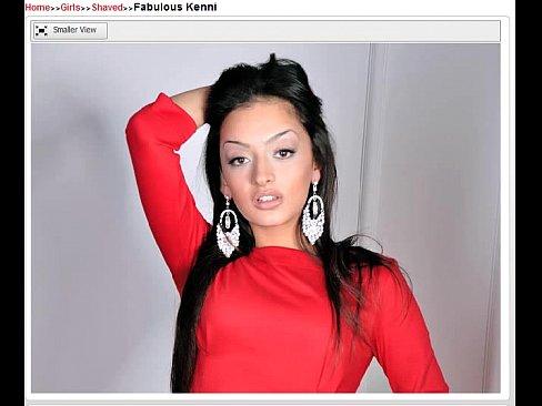 http://img-l3.xvideos.com/videos/thumbslll/65/86/e8/6586e877033935eac807c926fe2d110b/6586e877033935eac807c926fe2d110b.30.jpg