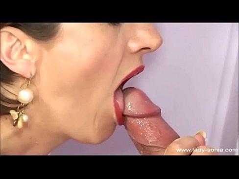 http://img-l3.xvideos.com/videos/thumbslll/65/a3/4c/65a34c3482d226e0c61942deb1ea0a36/65a34c3482d226e0c61942deb1ea0a36.15.jpg