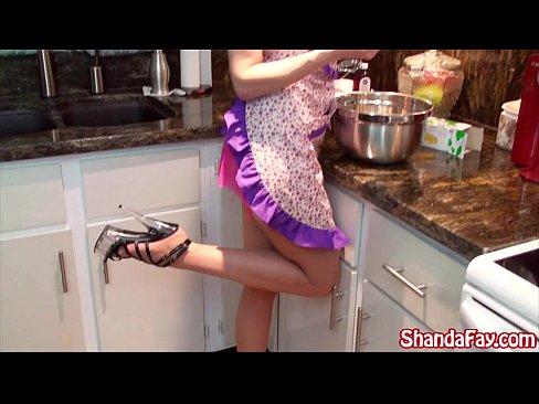 http://img-l3.xvideos.com/videos/thumbslll/65/ce/70/65ce70f6630fc6205da2b1d96384d51a/65ce70f6630fc6205da2b1d96384d51a.3.jpg