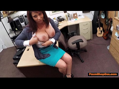 http://img-l3.xvideos.com/videos/thumbslll/65/d0/98/65d098522b3110b7337f78fc371155a8/65d098522b3110b7337f78fc371155a8.12.jpg