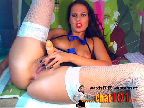 http://img-l3.xvideos.com/videos/thumbslll/65/f3/3d/65f33d71be04a66479f60096277d183b/65f33d71be04a66479f60096277d183b.15.jpg