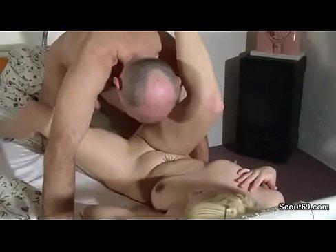 http://img-l3.xvideos.com/videos/thumbslll/66/05/5d/66055df7fa57bb47059e3882442add18/66055df7fa57bb47059e3882442add18.25.jpg