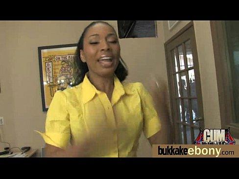 http://img-l3.xvideos.com/videos/thumbslll/66/49/8a/66498a55db285cb5bf88ffba1be9f695/66498a55db285cb5bf88ffba1be9f695.15.jpg