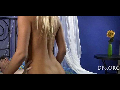 http://img-l3.xvideos.com/videos/thumbslll/66/76/a5/6676a585c4c7b3e116353944075f504b/6676a585c4c7b3e116353944075f504b.27.jpg