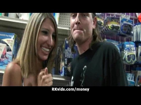 http://img-l3.xvideos.com/videos/thumbslll/66/da/44/66da44bf0c13faef97b403b079942bc6/66da44bf0c13faef97b403b079942bc6.5.jpg