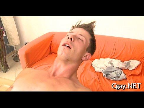 http://img-l3.xvideos.com/videos/thumbslll/67/1c/64/671c64758d517a4121073c7bec9a4f0f/671c64758d517a4121073c7bec9a4f0f.15.jpg