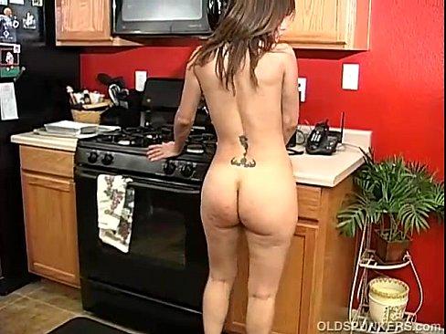 http://img-l3.xvideos.com/videos/thumbslll/67/b6/21/67b62161ed331e9fa276fa592e9060c7/67b62161ed331e9fa276fa592e9060c7.4.jpg