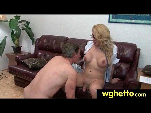 http://img-l3.xvideos.com/videos/thumbslll/67/c9/2b/67c92bf25fb36e911260b8260e5c554e/67c92bf25fb36e911260b8260e5c554e.15.jpg