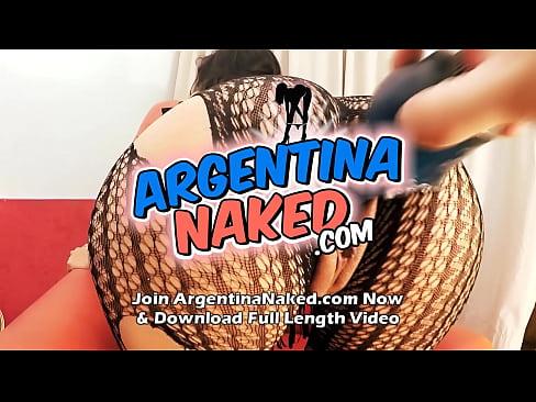 http://img-l3.xvideos.com/videos/thumbslll/67/f2/b9/67f2b91c96ed4506b9af346edf670fb1/67f2b91c96ed4506b9af346edf670fb1.26.jpg