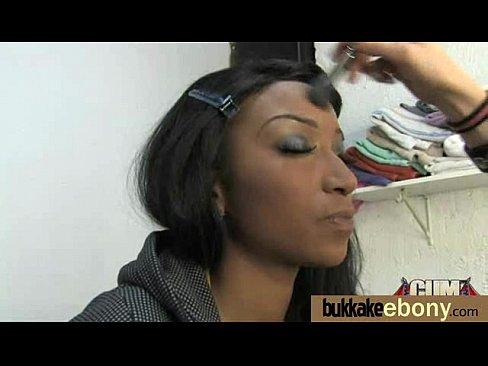 http://img-l3.xvideos.com/videos/thumbslll/67/f6/65/67f6654e2bdfb9eb3c23e05a2ee49687/67f6654e2bdfb9eb3c23e05a2ee49687.15.jpg