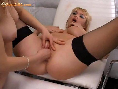 http://img-l3.xvideos.com/videos/thumbslll/68/5a/e3/685ae361a189e8a1a2ccb74ceb8eadd4/685ae361a189e8a1a2ccb74ceb8eadd4.29.jpg