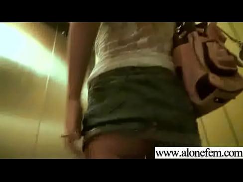 http://img-l3.xvideos.com/videos/thumbslll/68/b5/0b/68b50bf41a239bf3a20977e75aded13e/68b50bf41a239bf3a20977e75aded13e.15.jpg