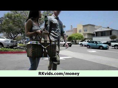 http://img-l3.xvideos.com/videos/thumbslll/69/66/41/6966411486196fc036aa5ede3ff1ed8a/6966411486196fc036aa5ede3ff1ed8a.19.jpg