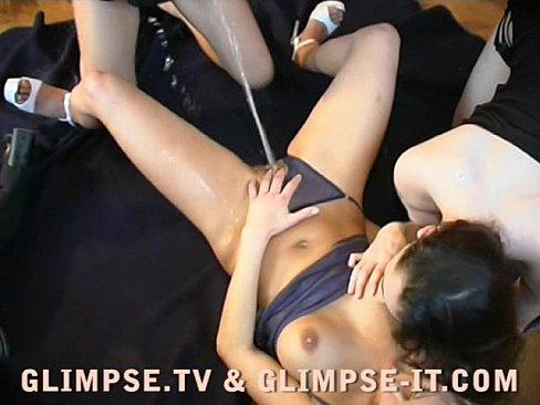 Erotic fetish halloween ball tempe