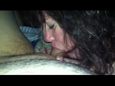 http://img-l3.xvideos.com/videos/thumbslll/6a/02/e2/6a02e287854766d48072c4385ff1663d/6a02e287854766d48072c4385ff1663d.9.jpg
