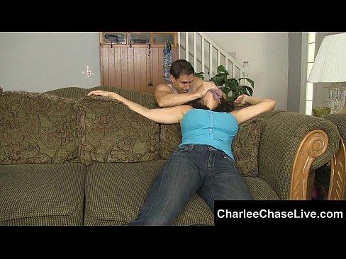 http://img-l3.xvideos.com/videos/thumbslll/6a/3b/3b/6a3b3b0ef1f2e13961fa210a8a32d2a0/6a3b3b0ef1f2e13961fa210a8a32d2a0.7.jpg