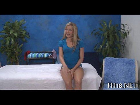 http://img-l3.xvideos.com/videos/thumbslll/6a/64/0a/6a640a035c10237a5e197f76c9ee07bd/6a640a035c10237a5e197f76c9ee07bd.15.jpg