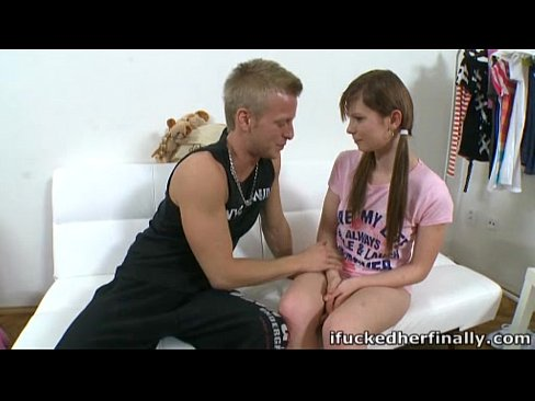 http://img-l3.xvideos.com/videos/thumbslll/6a/7a/a0/6a7aa00c8f4fb3f7a82b15c1a7823d30/6a7aa00c8f4fb3f7a82b15c1a7823d30.3.jpg